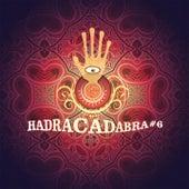 Hadracadabra, Vol. 6 by Various Artists