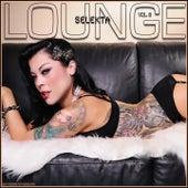 Selekta Lounge, Vol. 3 by Various Artists