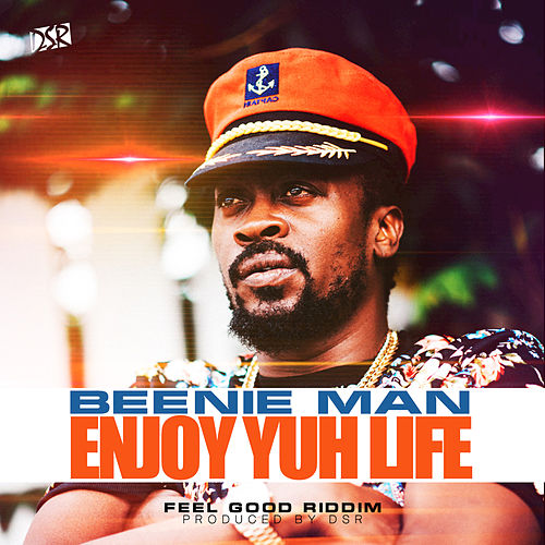 Enjoy Yuh Life by Beenie Man