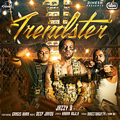 Trendster by Jazzy B