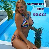Summer Hit Dance by Various Artists