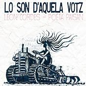 Lo Son D'Aquela Votz by Various Artists