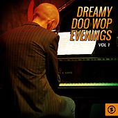 Dreamy Doo Wop Evenings, Vol. 1 by Various Artists