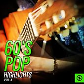 60's Pop Highlights, Vol. 3 by Various Artists