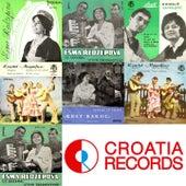 Epy Ploče - Makedonija 2 by Various Artists
