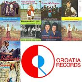 Epy Ploče - Makedonija 3 by Various Artists