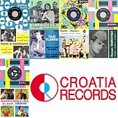 Sy Ploče - Makedonija 2 by Various Artists