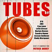 Tubes, vol. 1 by Various Artists