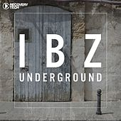 IBZ Underground by Various Artists