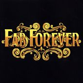 Fab Forever by Various Artists