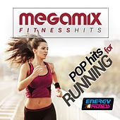 Megamix Fitness Pop Hits for Running by Various Artists