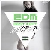 EDM's Best Kept Secrets, Vol. 6 by Various Artists