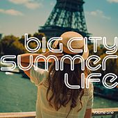 Big City Summer Life , Vol. 1 (Relaxed Grooving Summer Beats) by Various Artists
