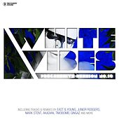 White Vibes - Progressive Session #19 by Various Artists