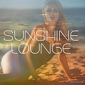 Sunshine Lounge, Vol. 1 (Smooth Chilling Lounge Beats) by Various Artists