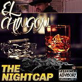 The Night Cap by Chingon