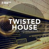 Twisted House, Vol. 3.9 by Various Artists