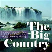 Original Soundtracks Movies (The Big Country) by Various Artists
