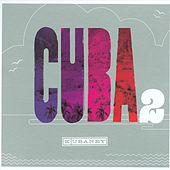 Cuba2 by Various Artists