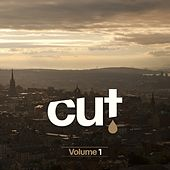 Cut, Vol. 1 by Various Artists