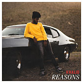 Reasons by Khalid