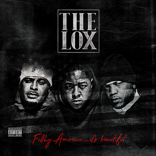 What Else You Need To Know by The Lox