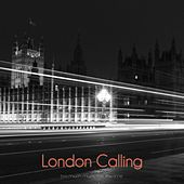 London Calling (So Much Music Too Little Time) von Various Artists