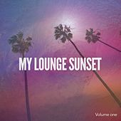 My Lounge Sunset (Chilling Balearic Beats) by Various Artists