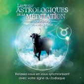 Taureau (Relaxez-vous en vous synchronisant avec votre signe du zodiaque) by Various Artists
