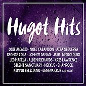 Hugot Hits by Various Artists