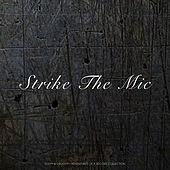 Strike The Mic (Dusty & Groovy - Adventures Of A Record Collection) by Various Artists