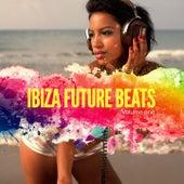 Ibiza Future Beats, Vol. 1 (Progressive Deep House Tunes) by Various Artists