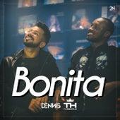 Bonita by Dennis DJ & Thiaguinho