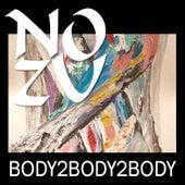 Body2Body by No Zu