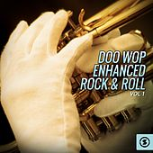 Doo Wop Enhanced Rock & Roll, Vol. 1 by Various Artists