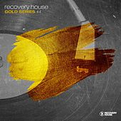 Recovery House Gold Series, Vol. 4 by Various Artists