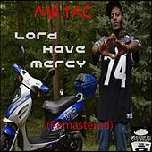 Lord Have Mercy (Remastered) by Various Artists