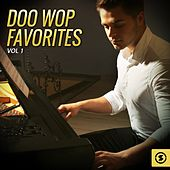 Doo Wop Favorites, Vol. 1 by Various Artists