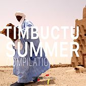 Timbuctù Summer Compilation by Various Artists