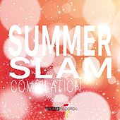 Summer Slam Compilation by Various Artists