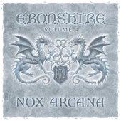 Ebonshire, Vol. 4 by Nox Arcana