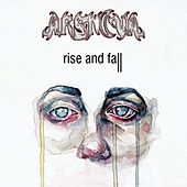Rise and Fall by Ars Nova