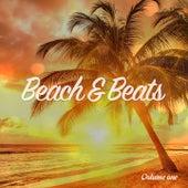 Beach & Beats, Vol. 1 (Finest Beach Club Deep Sounds) by Various Artists