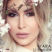 Li Habibi by Yara