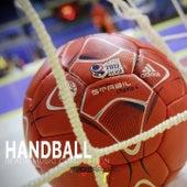 Handball (Beach Music Compilation) by Various Artists