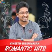 Vineeth Sreenivasan Romantic Hits by Various Artists
