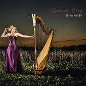 Zauber der Harfe by Jenny Meyer