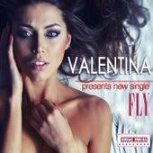 Fly by Valentina