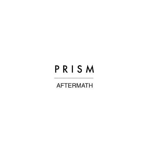 Aftermath by Prism