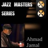 Live at Bubba's (1980) (Jazz Masters Series Vol. II - Digital HD Remaster) by Ahmad Jamal
